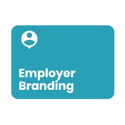 Create own business employer branding videos with Mozaik video program