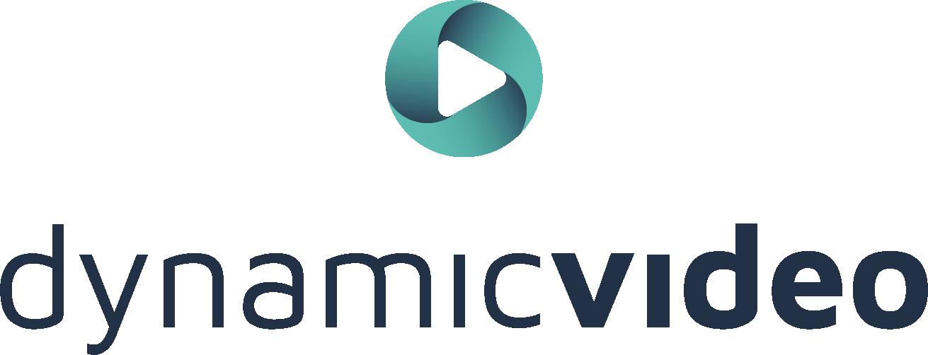 Logo Dynamic Video