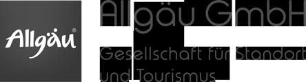 Allgäu GmbH using Mozaik