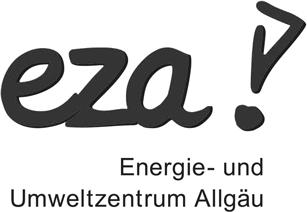 Energie und Umweltzentrum Allgäu using Mozaik