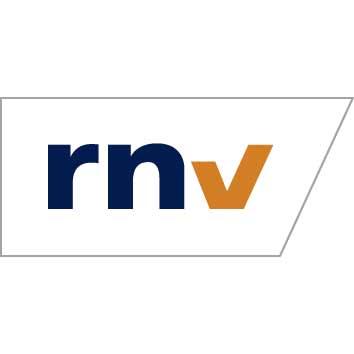 RNV using Mozaik